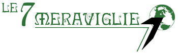 SetteMeraviglie – Agenzia Viaggi